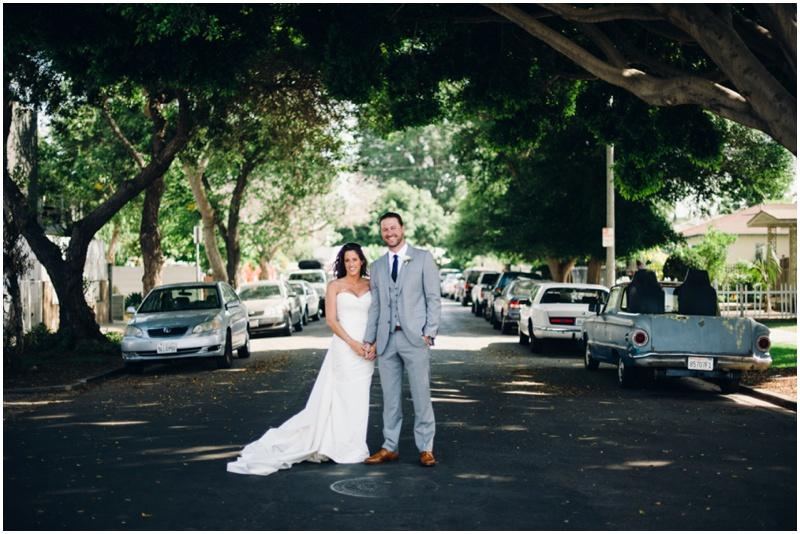 smog_shoppe_wedding_photographer0006.jpg