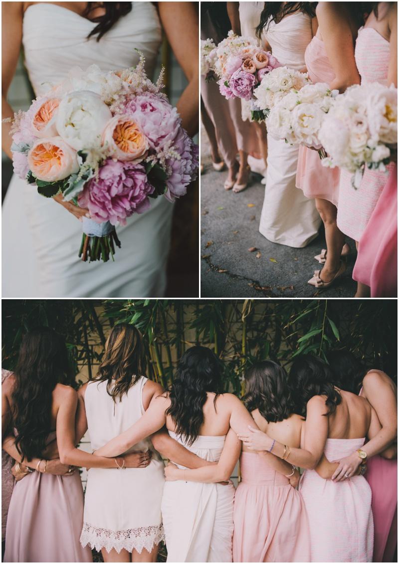 smog_shoppe_wedding_photographer0010.jpg