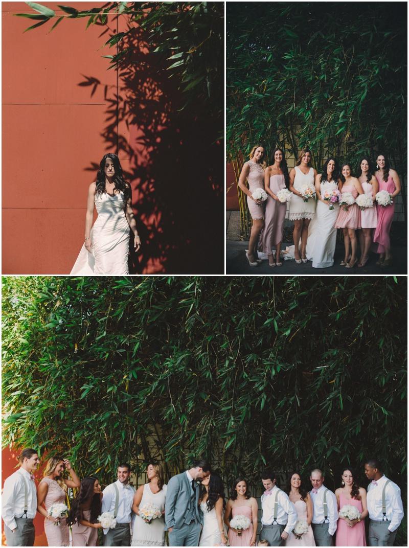 smog_shoppe_wedding_photographer0009.jpg