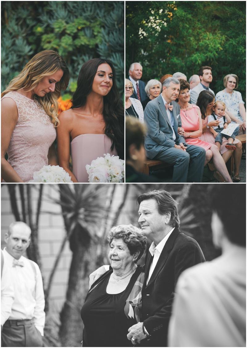 smog_shoppe_wedding_photographer0020.jpg