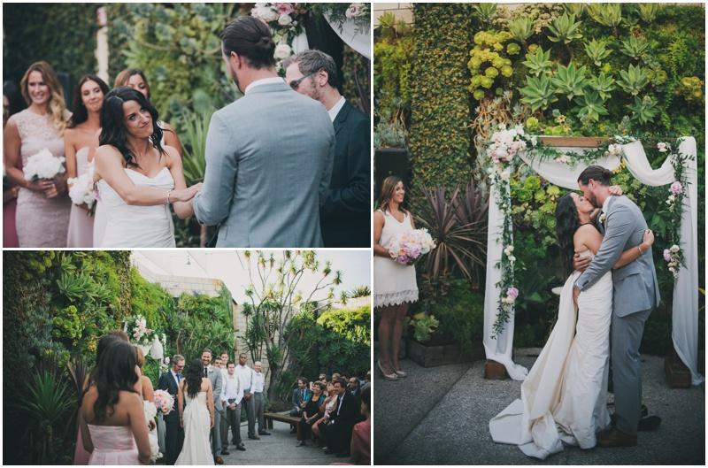 smog_shoppe_wedding_photographer0021.jpg