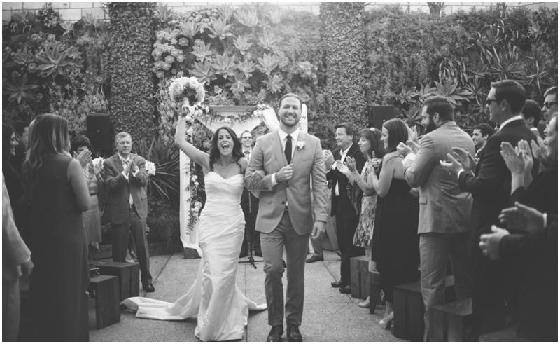 smog_shoppe_wedding_photographer0023.jpg