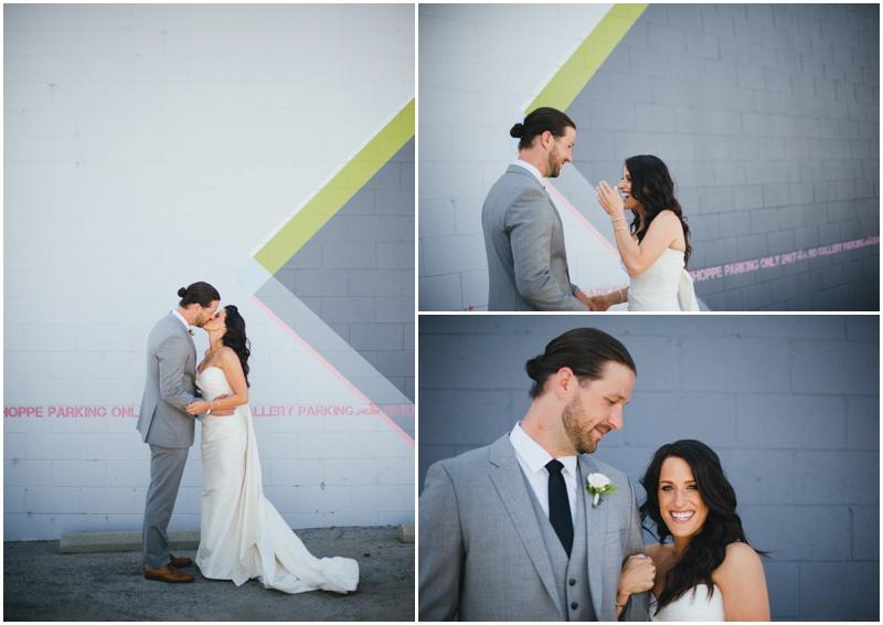 smog_shoppe_wedding_photographer0024.jpg
