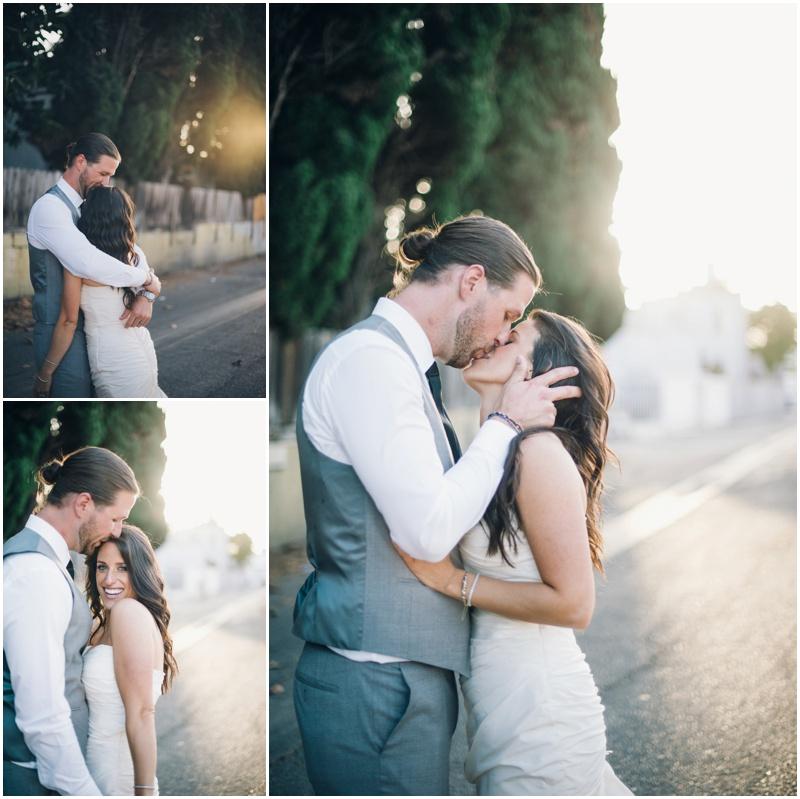 smog_shoppe_wedding_photographer0028.jpg