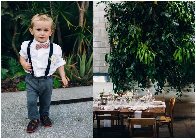 smog_shoppe_wedding_photographer0029b.jpg