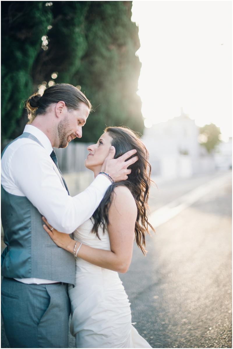 smog_shoppe_wedding_photographer0029.jpg