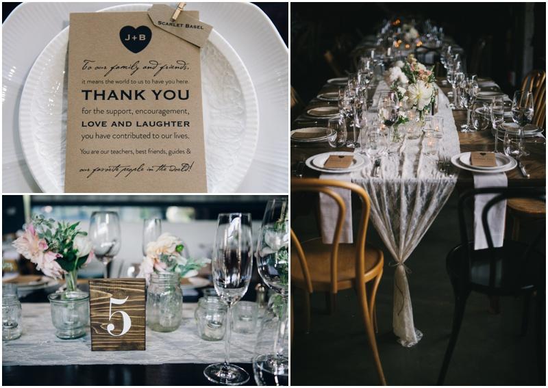 smog_shoppe_wedding_photographer0031.jpg