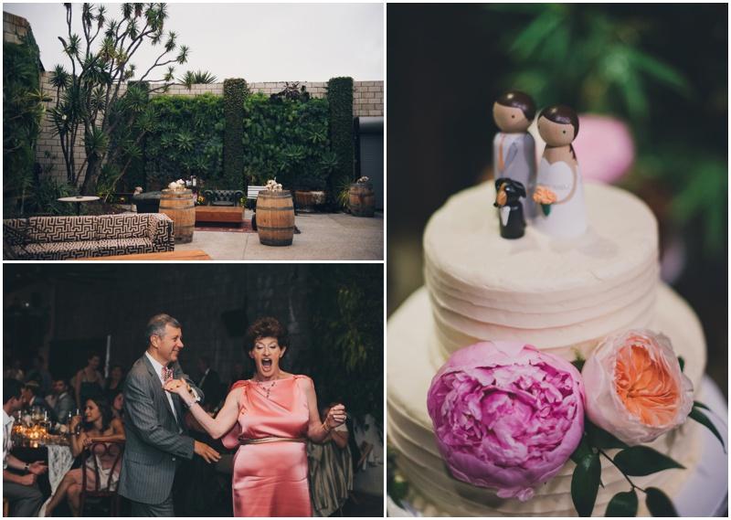 smog_shoppe_wedding_photographer0034.jpg