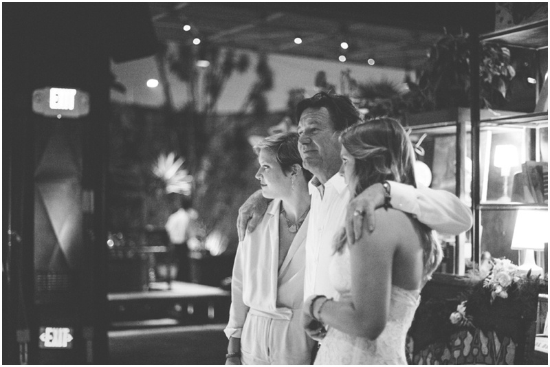 smog_shoppe_wedding_photographer0035.jpg