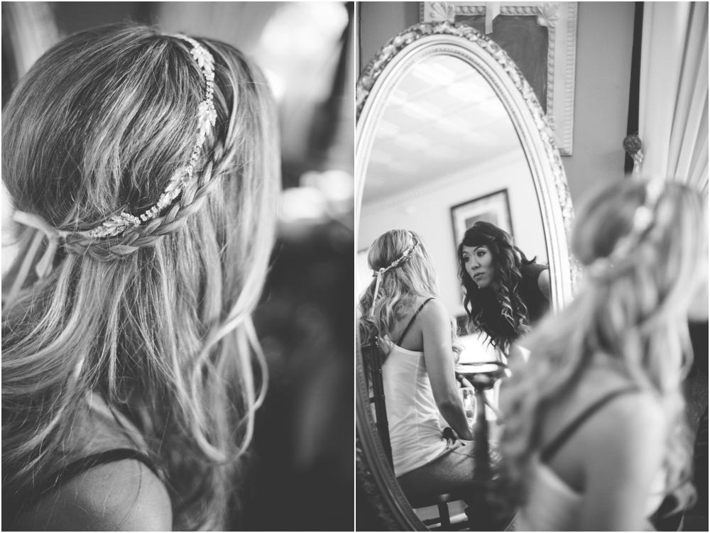 twin_oaks_weddings_photography_006.jpg