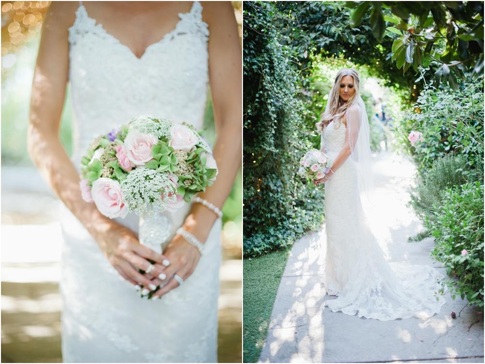 twin_oaks_weddings_photography_008a.jpg