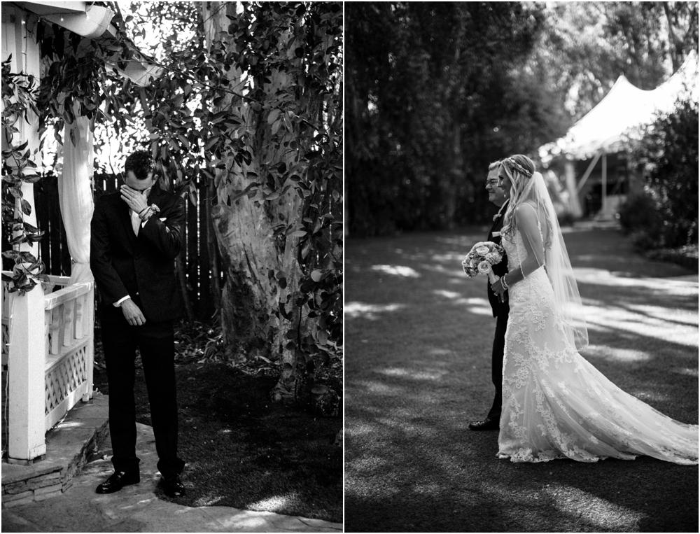twin_oaks_weddings_photography_009.jpg