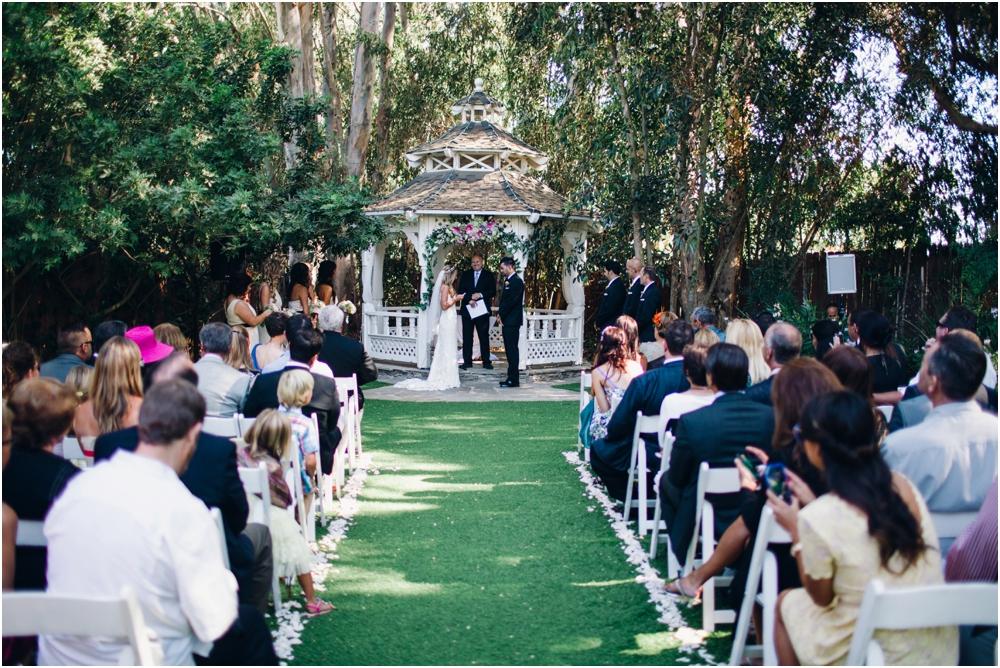 twin_oaks_weddings_photography_010.jpg