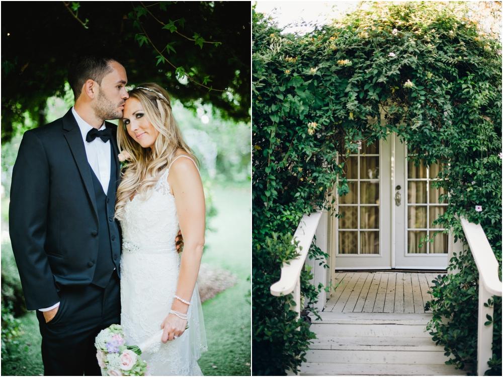 twin_oaks_weddings_photography_016.jpg