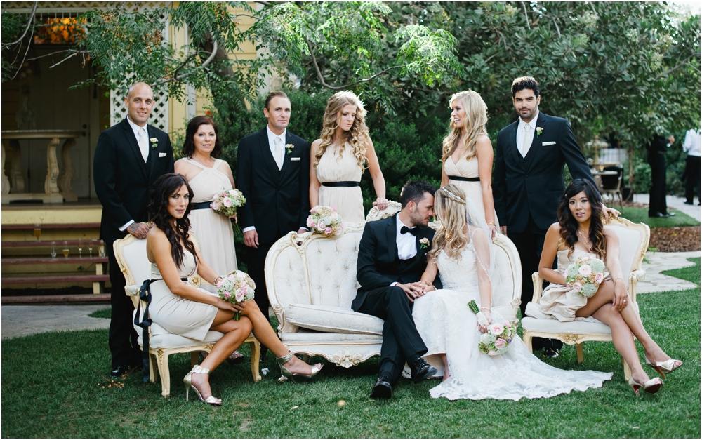 twin_oaks_weddings_photography_025.jpg