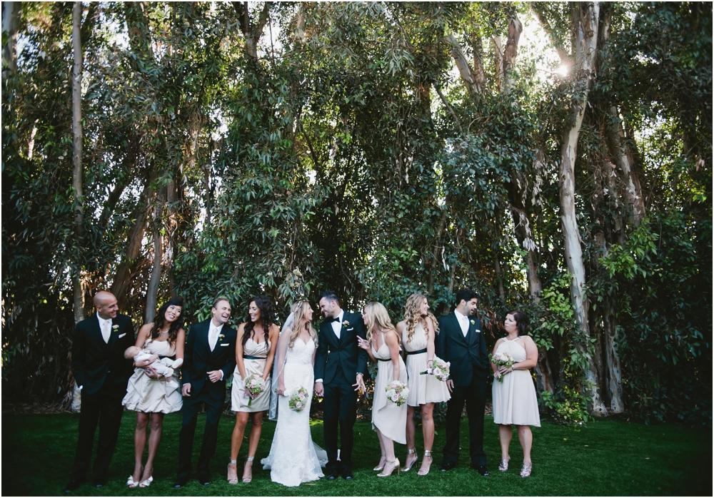 twin_oaks_weddings_photography_024.jpg