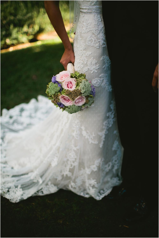 twin_oaks_weddings_photography_030.jpg