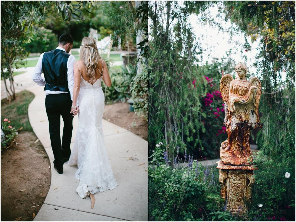 twin_oaks_weddings_photography_031.jpg