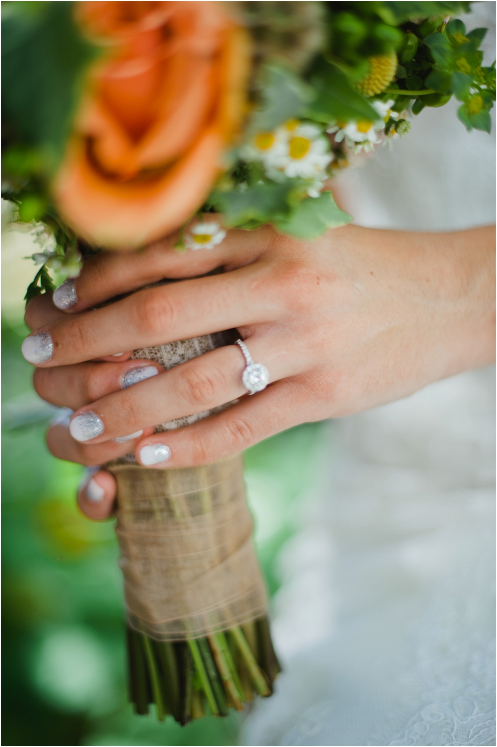 ranch_bernardo_wedding_photographer005.jpg