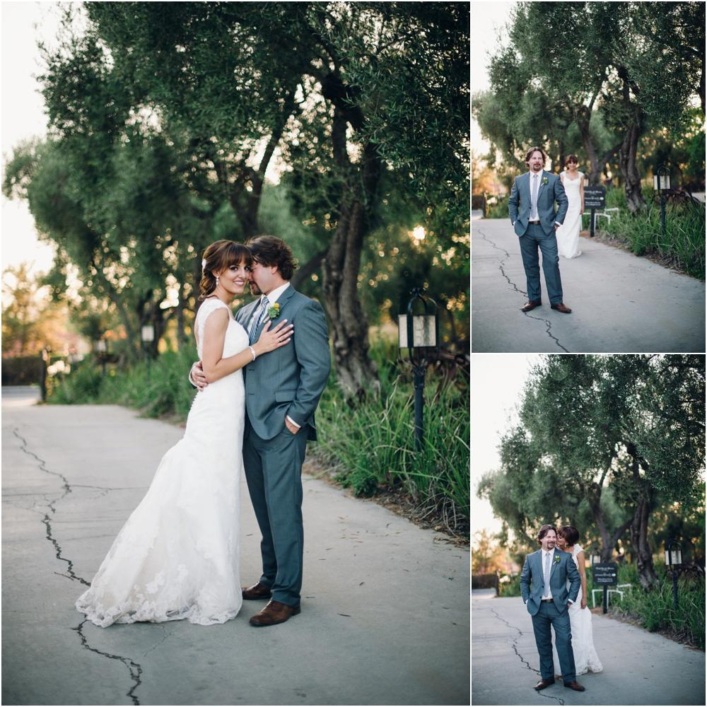 ranch_bernardo_wedding_photographer006.jpg