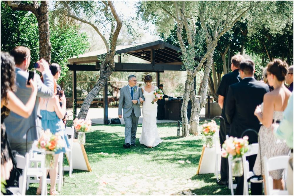 ranch_bernardo_wedding_photographer012.jpg