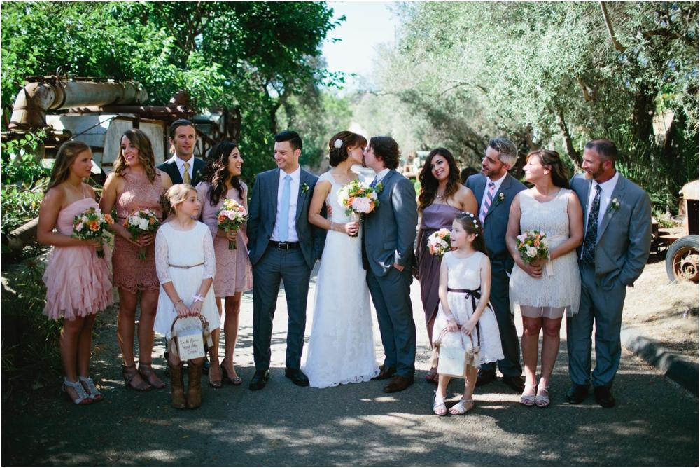 ranch_bernardo_wedding_photographer019.jpg