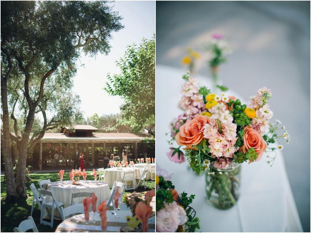 ranch_bernardo_wedding_photographer022.jpg