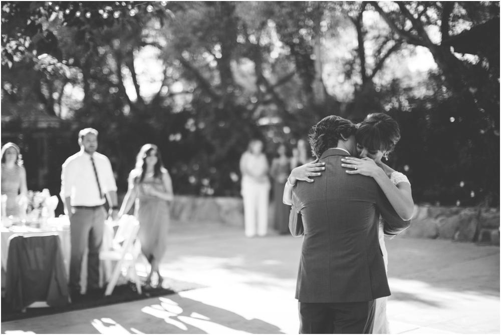 ranch_bernardo_wedding_photographer024.jpg