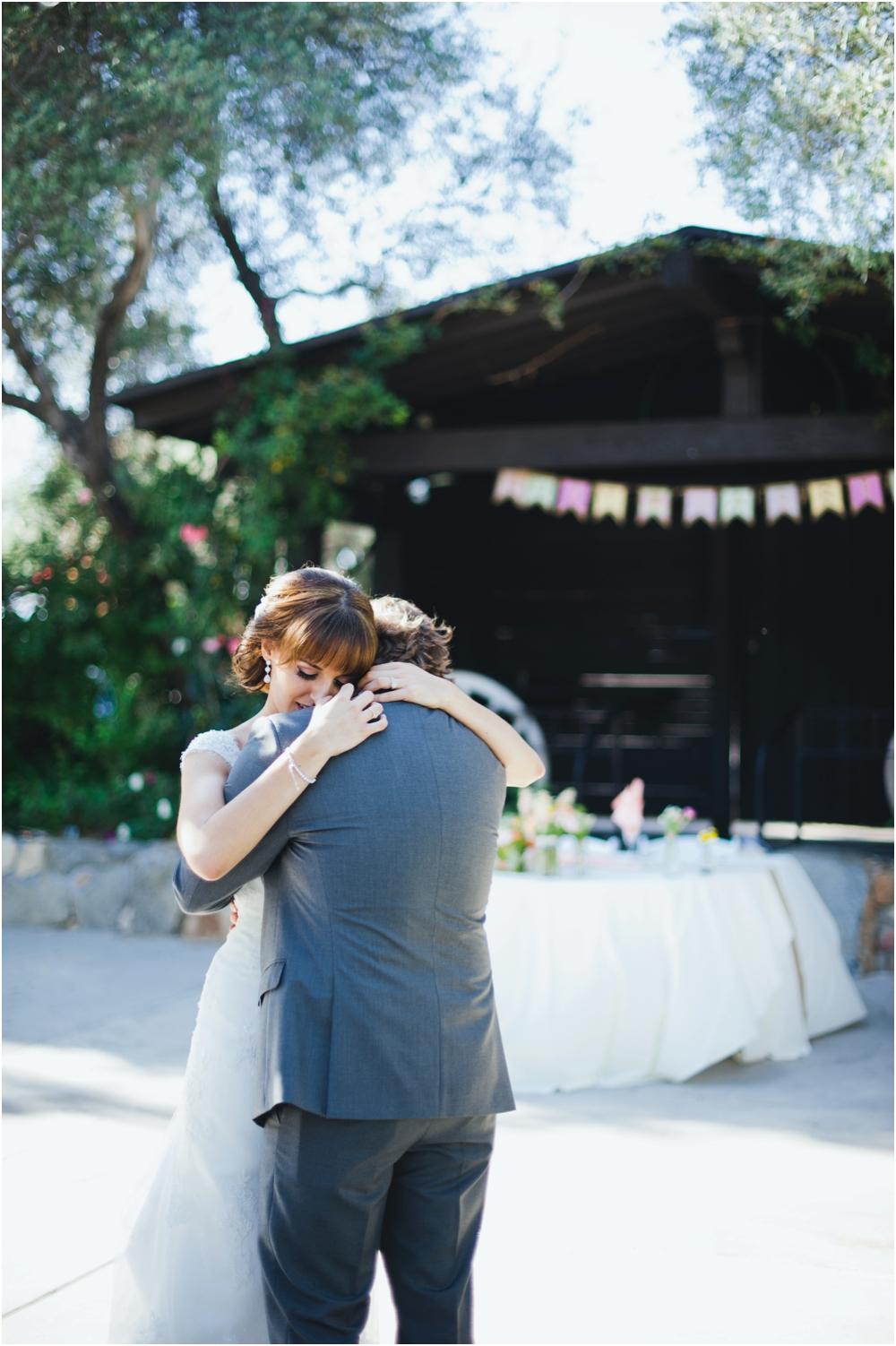 ranch_bernardo_wedding_photographer023.jpg