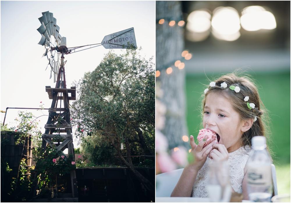 ranch_bernardo_wedding_photographer026.jpg