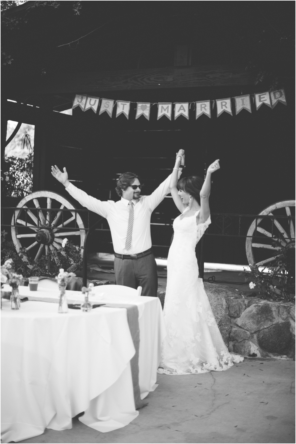 ranch_bernardo_wedding_photographer025.jpg