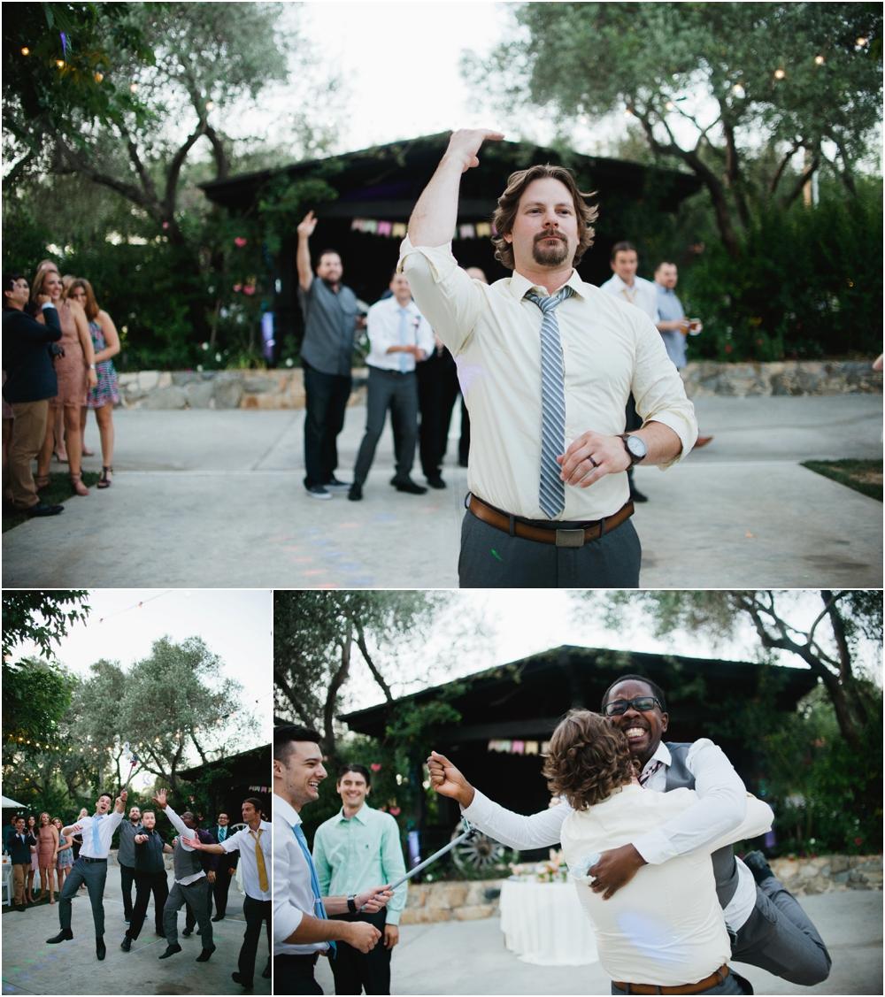 ranch_bernardo_wedding_photographer028.jpg
