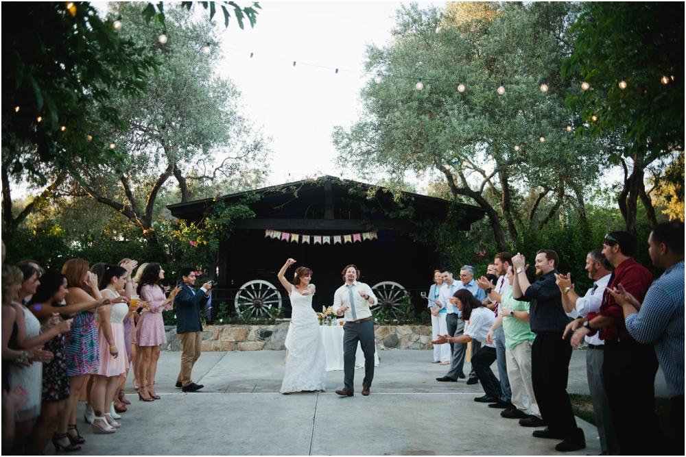 ranch_bernardo_wedding_photographer029.jpg