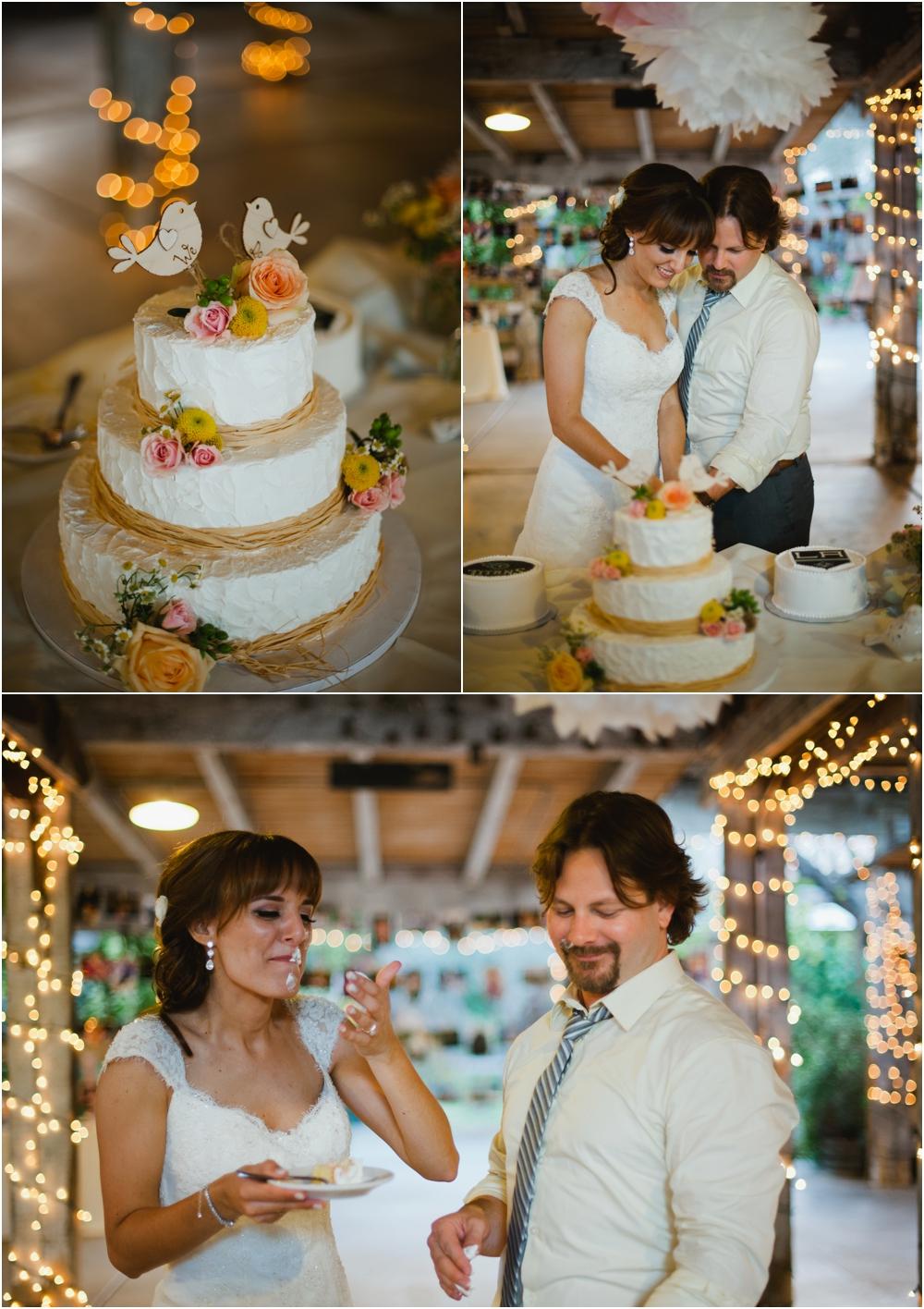 ranch_bernardo_wedding_photographer030.jpg