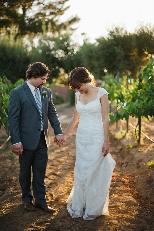 ranch_bernardo_wedding_photographer031.jpg