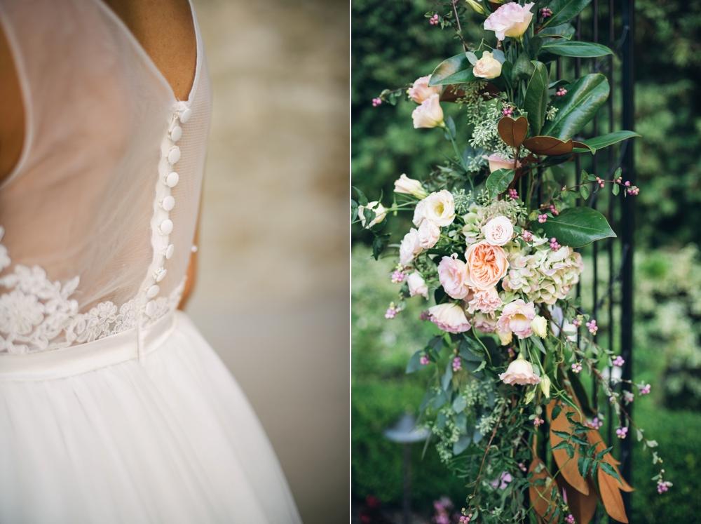 franciscan_garden_wedding_photography002.jpg
