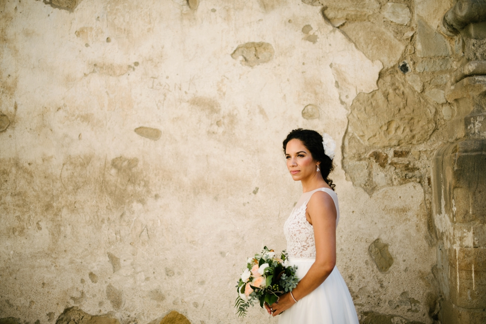 franciscan_garden_wedding_photography0003.jpg