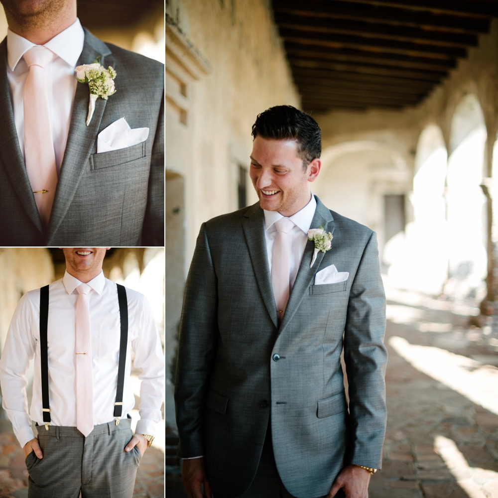 franciscan_garden_wedding_photography005.jpg