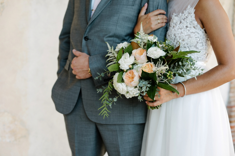 franciscan_garden_wedding_photography010.jpg