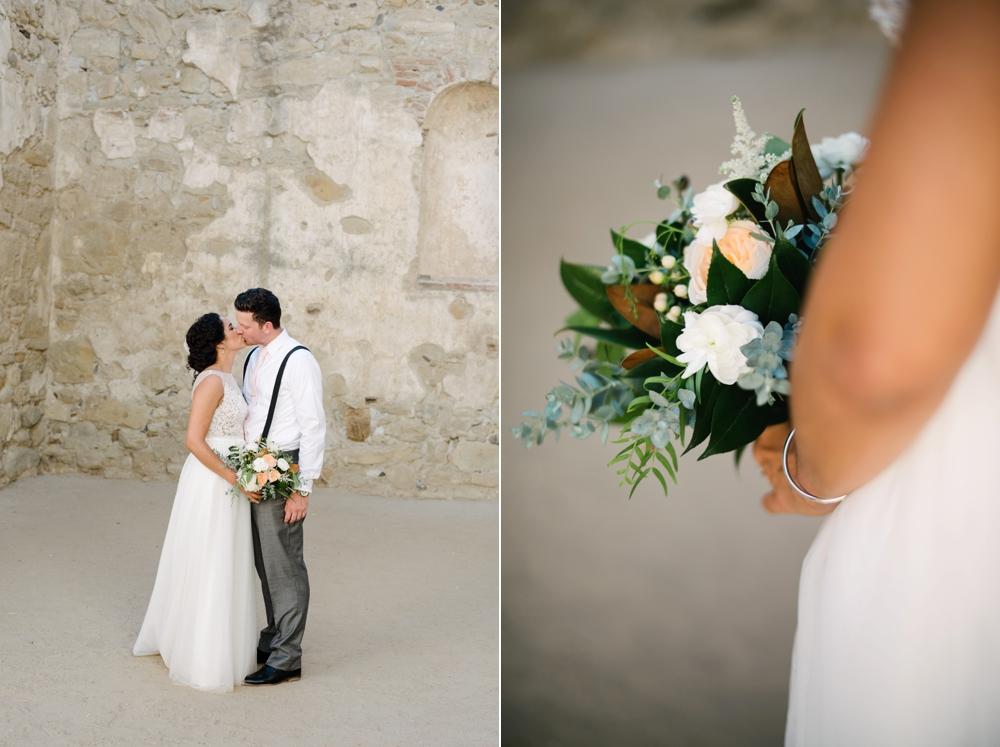 franciscan_garden_wedding_photography014.jpg