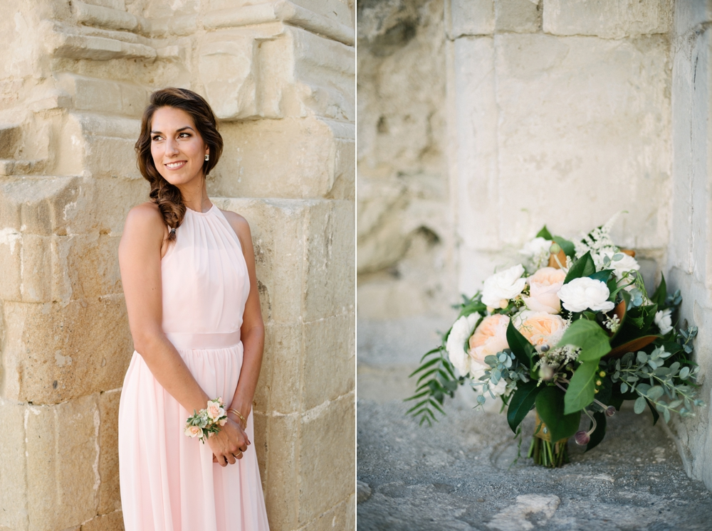 franciscan_garden_wedding_photography017.jpg