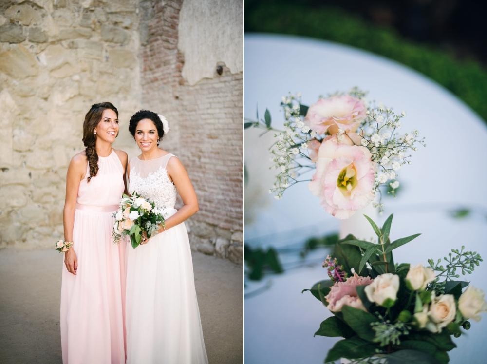 franciscan_garden_wedding_photography019.jpg