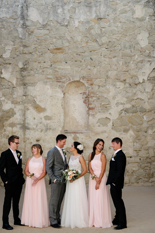 franciscan_garden_wedding_photography020.jpg