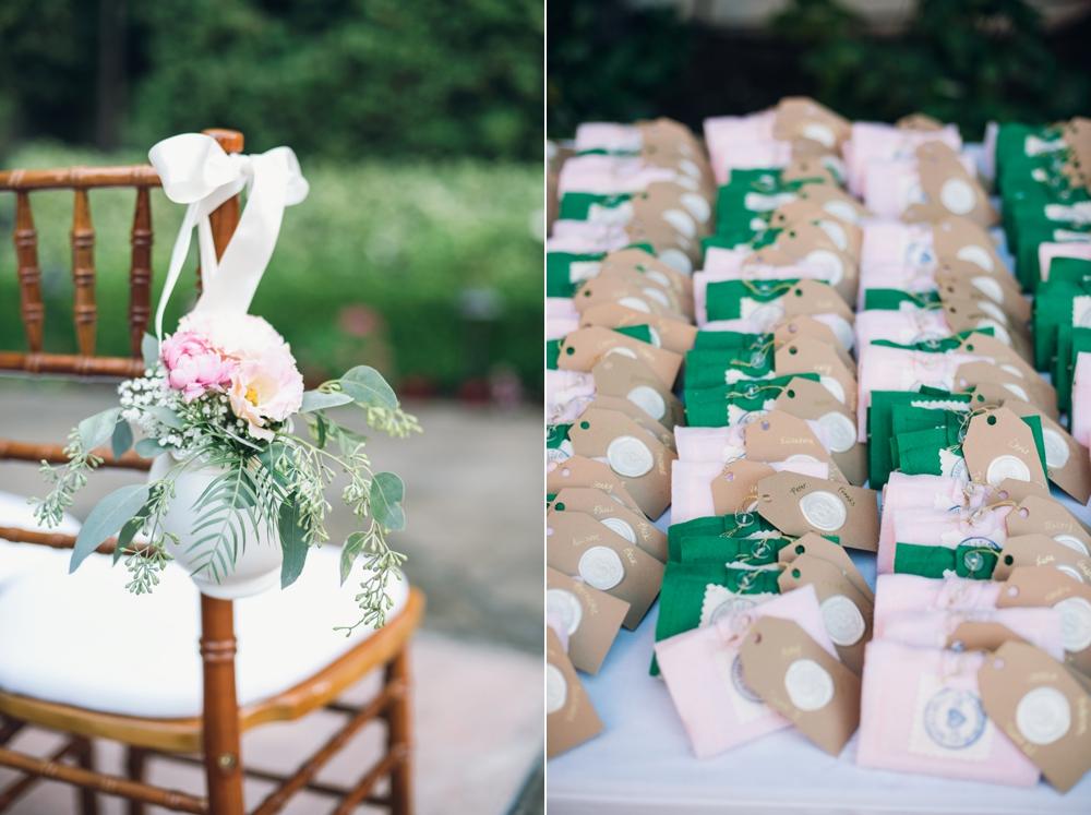 franciscan_garden_wedding_photography022.jpg
