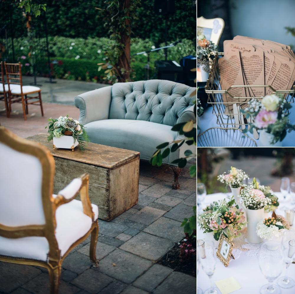 franciscan_garden_wedding_photography023.jpg