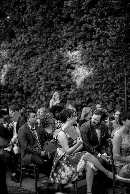 franciscan_garden_wedding_photography025.jpg