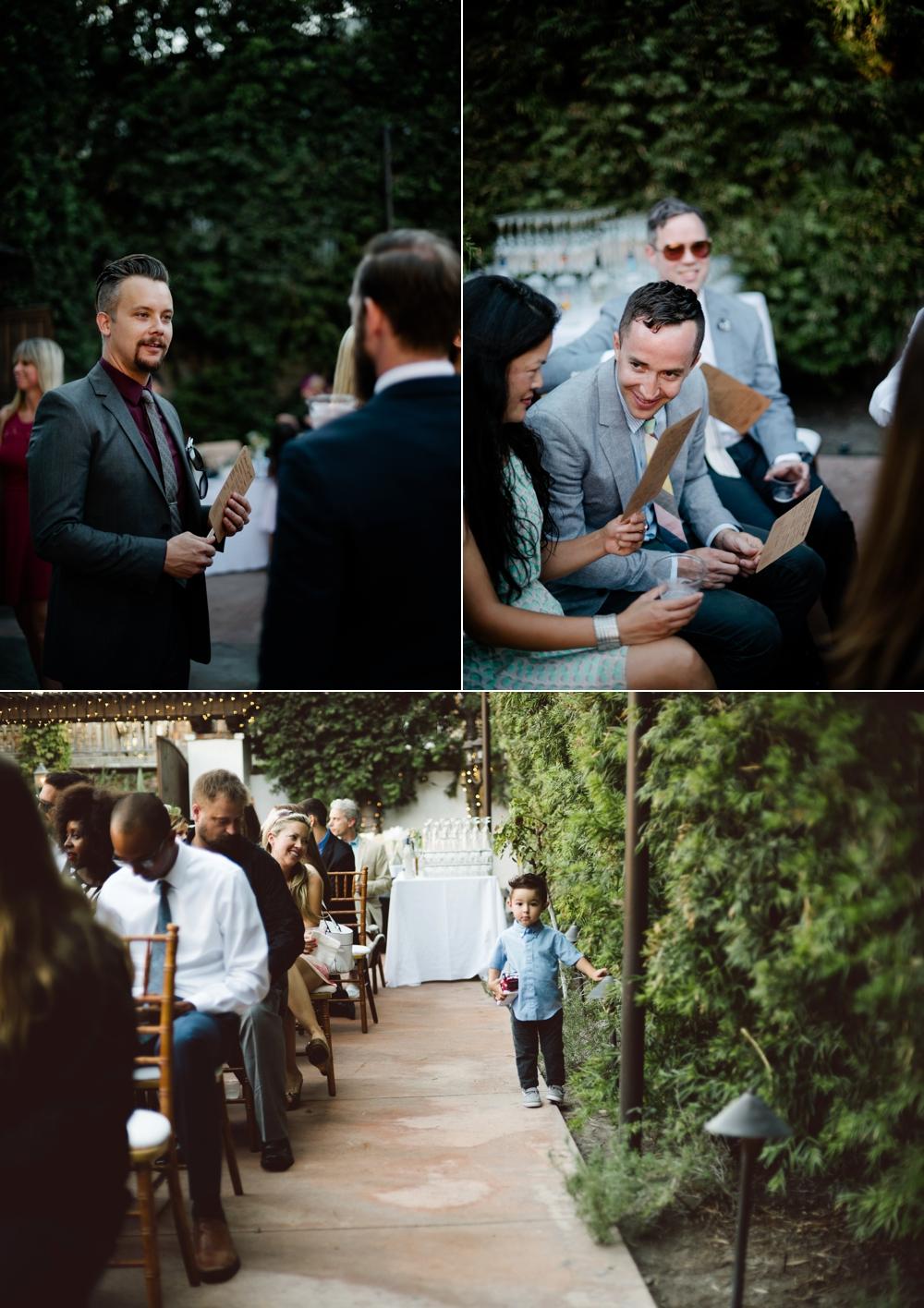 franciscan_garden_wedding_photography024.jpg