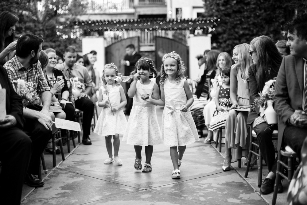 franciscan_garden_wedding_photography027.jpg