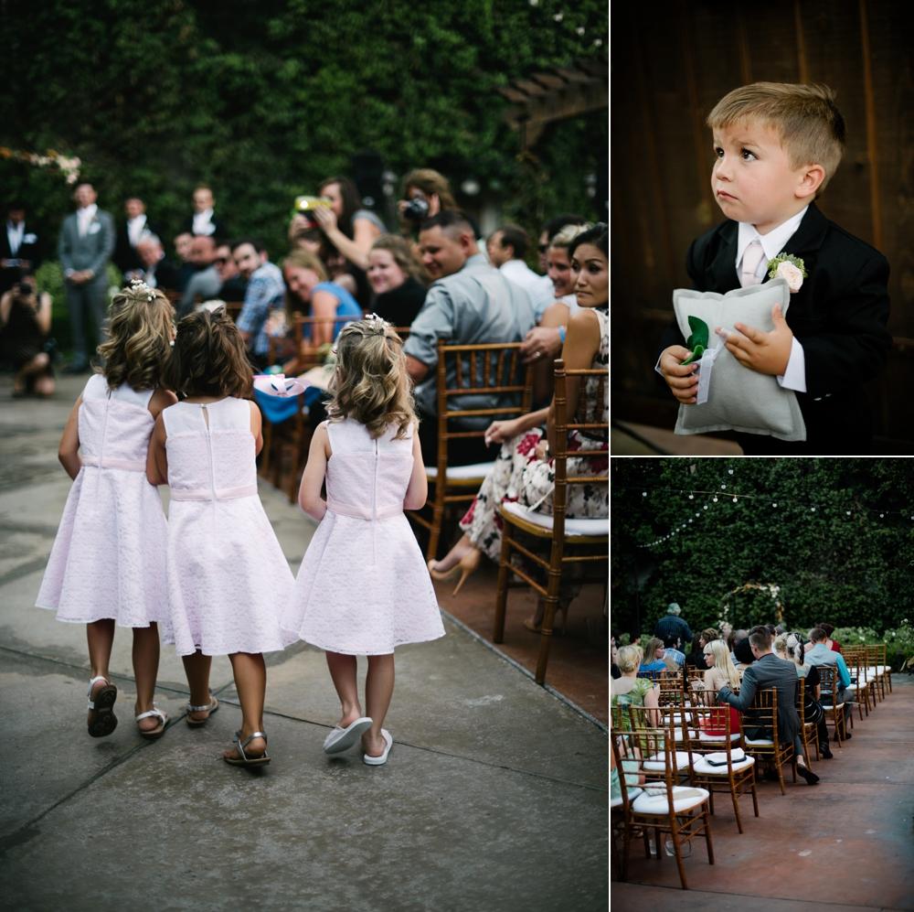 franciscan_garden_wedding_photography026.jpg