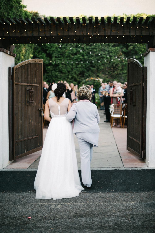 franciscan_garden_wedding_photography028.jpg